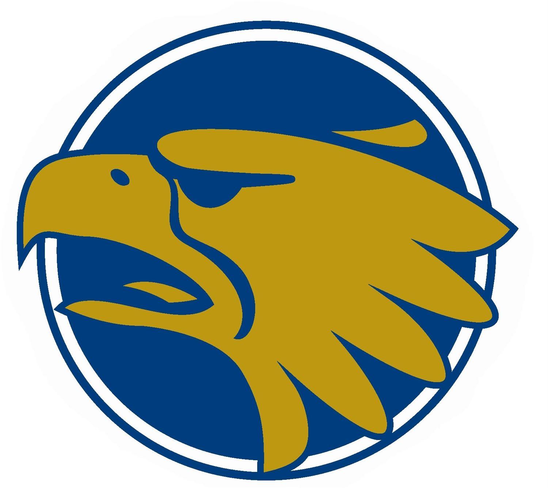 Omaha Christian Academy High School - Girls' Varsity Volleyball