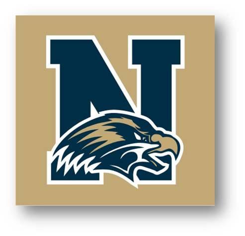 Newtown Youth Football - 4th Grade Newtown Nighthawks - Pavia