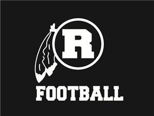 Radnor High School - Red Raiders