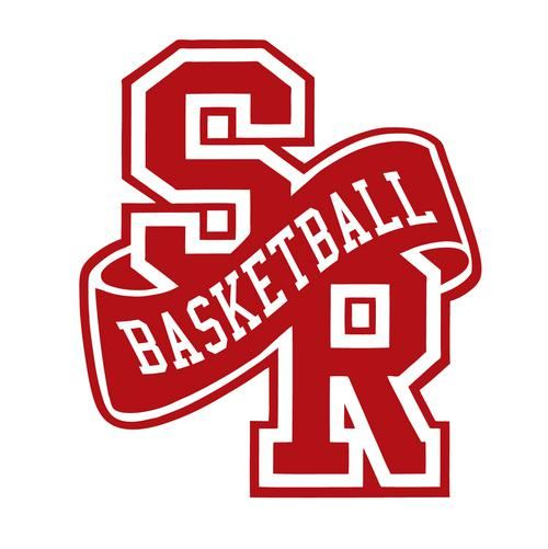 St. Rita High School - Boys Varsity Basketball