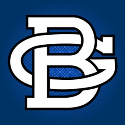 Boone Grove High School - Boys Varsity Basketball