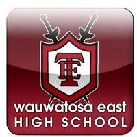 Wauwatosa East High School - Boys Varsity Football