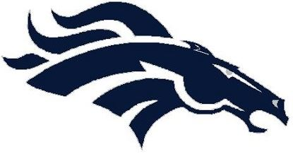 Remington High School - Boys' Varsity Basketball