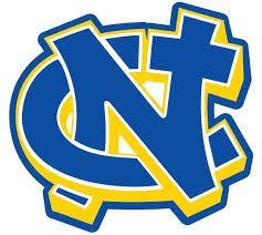 NorthPointe Christian High School - Boys' 8th Grade Basketball 16-17