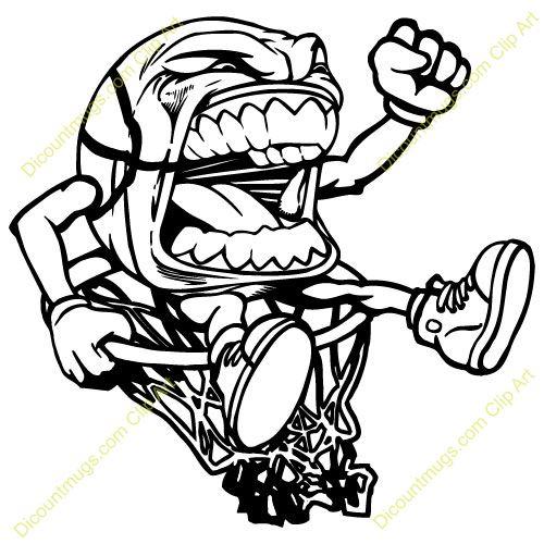 Waller High School - Waller Bulldog Varsity Basketball