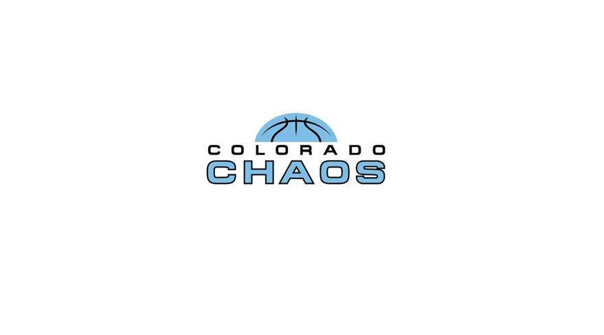 Colorado Chaos - Skillz (Miller)