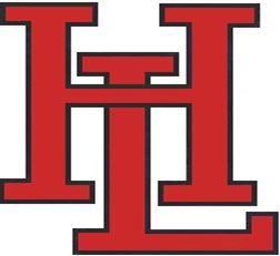 Hopewell-Loudon High School - Boys Varsity Football