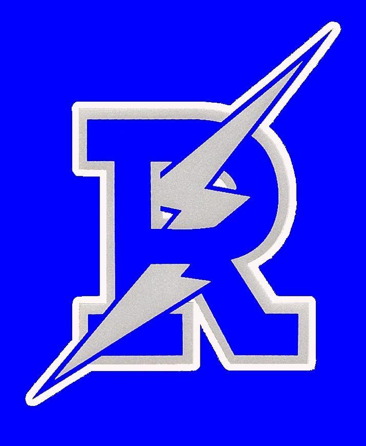 Randolph High School - Middle School Football