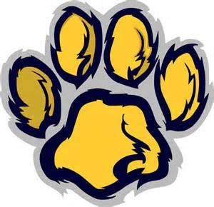 Woodmore High School - Varsity Girls Basketball