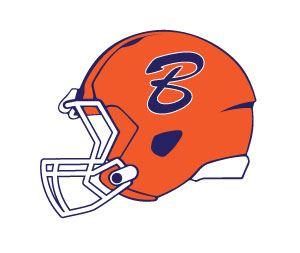 The Benjamin School - Varsity Football