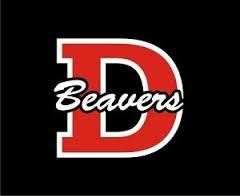 DuBois High School - Boys Varsity Football