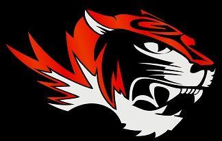 Globe High School - Boys Varsity Football