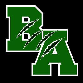 Bryan Adams High School - Boys JV Football