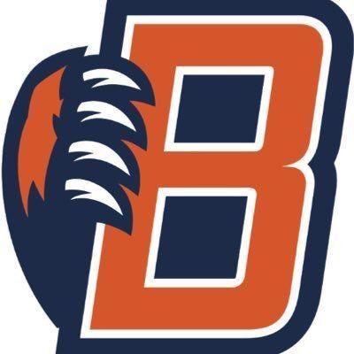 Bridgeland High School - Boys' Varsity Football