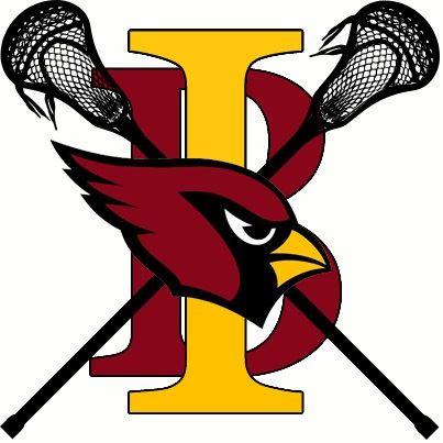 Bishop Ireton High School - Boy's Varsity Lacrosse