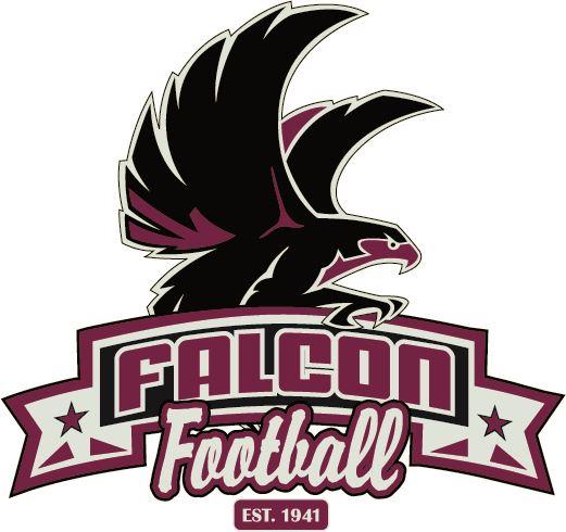 St. Philips Falcon Football - Mens Varsity Football