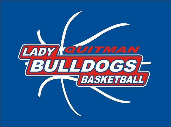 Quitman High School - Lady Bulldog Varsity Basketball