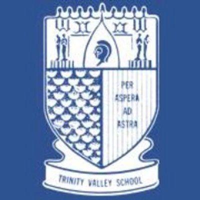 Trinity Valley School - Boys Varsity Volleyball