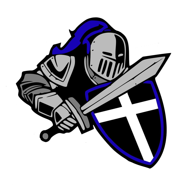 Trinity Christian High School - Boys Varsity Football