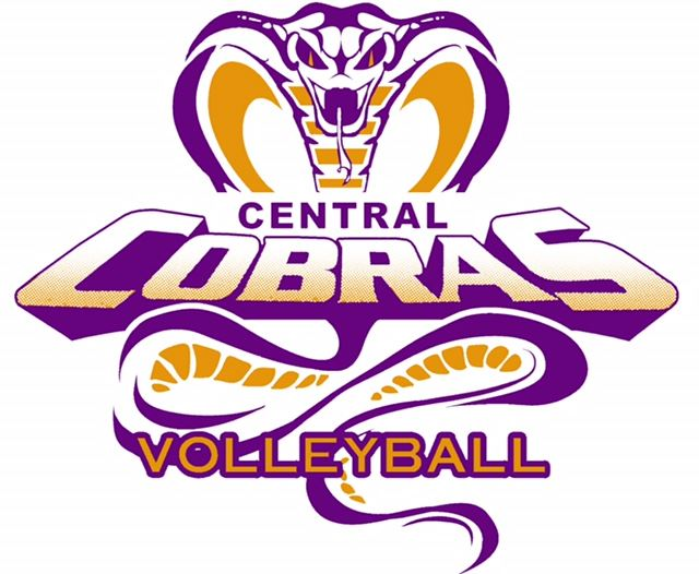 Fort Pierce Central HS - Varsity Volleyball