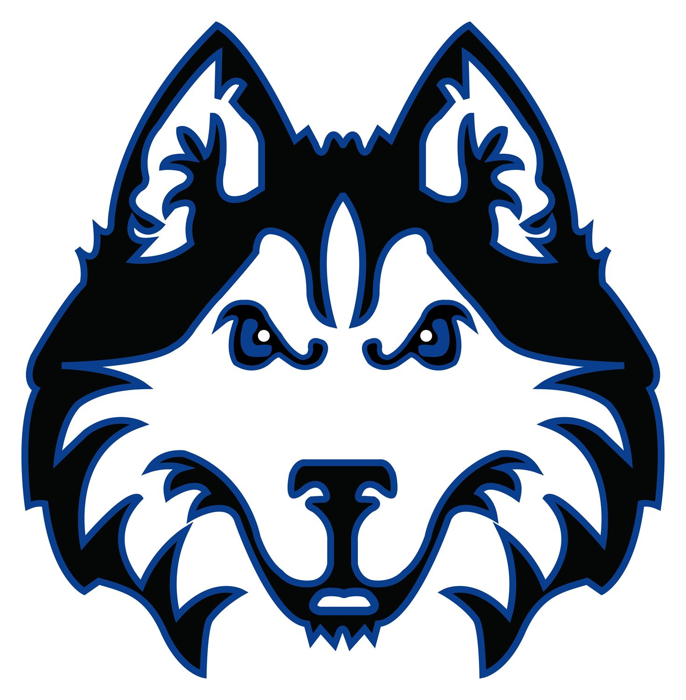 Tuscarora High School - Womens Varsity Lacrosse