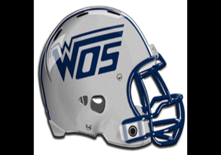 West Orange Stark High School - West Orange Stark Varsity Football