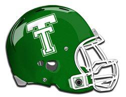 Thomas-Fay-Custer High School - Varsity Football