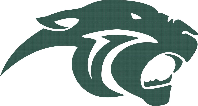Plano West High School - Jasper 9-10th