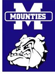 Montclair High School - Freshmen Football