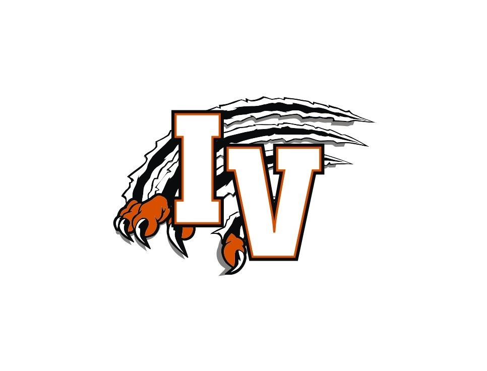 Iowa Valley High School - Boys Varsity Football