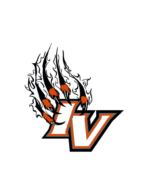 Iowa Valley High School - Boys Basketball