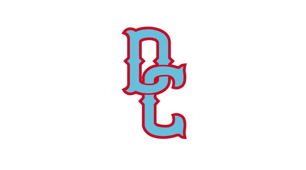 Dale County High School - Varsity Football
