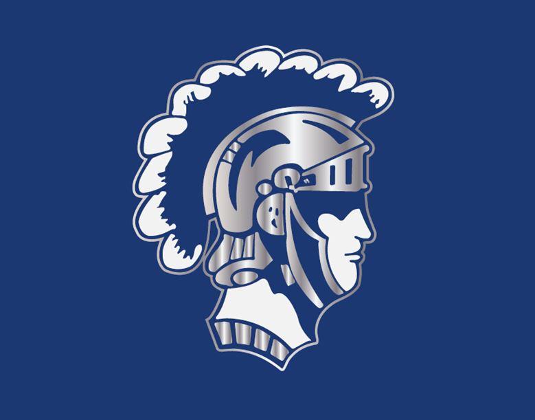 Auburn High School - Boys Varsity Football