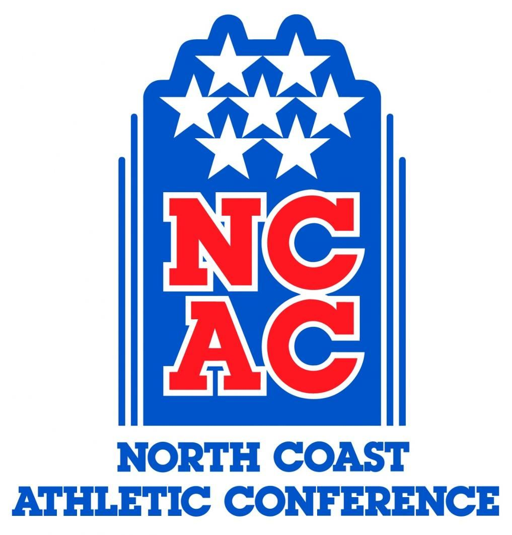 North Coast Athletic Conference - NCAC Office