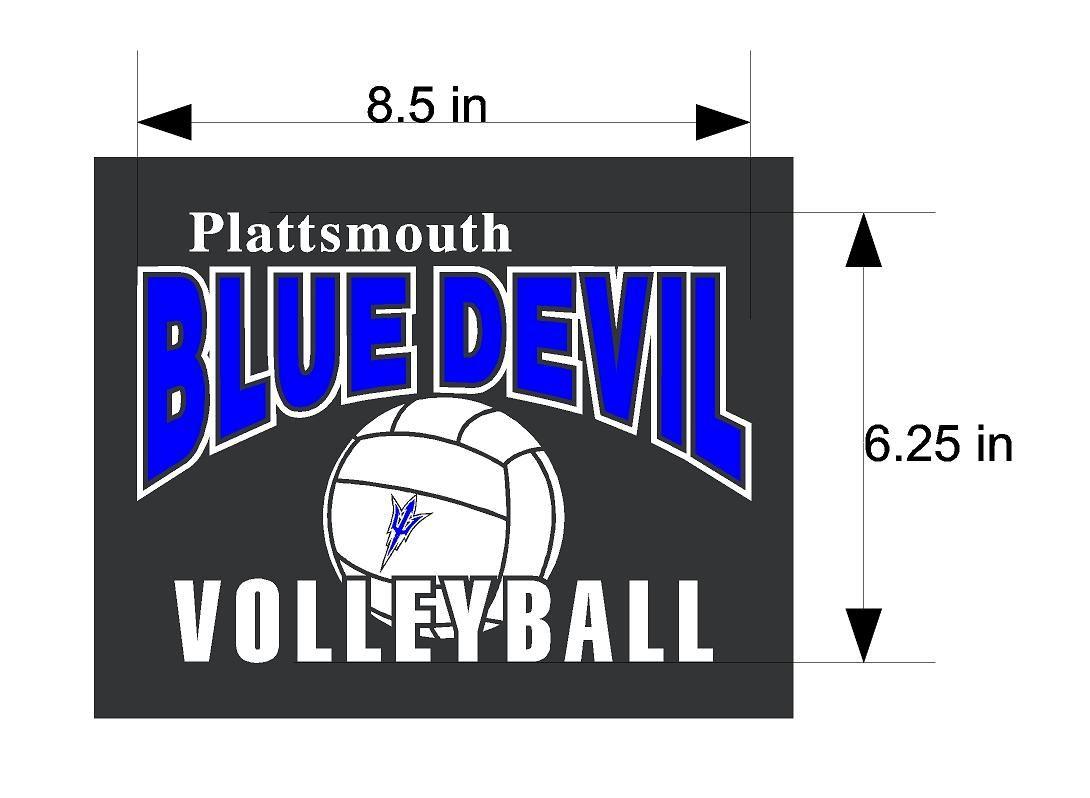 Plattsmouth High School - Plattsmouth Volleyball