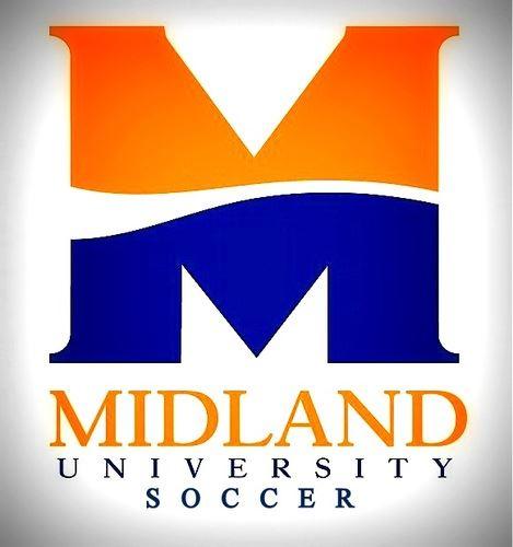 Midland University - Men's Soccer