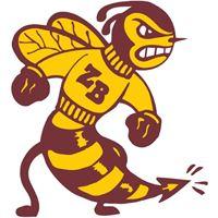 Zion-Benton High School - Girls' Varsity Basketball