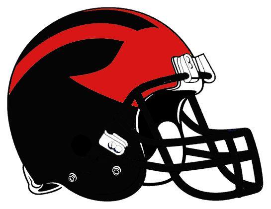 Glen Rock High School - Boys Varsity Football
