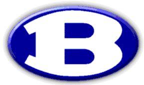 Boonsboro High School - Girl's Varsity Basketball
