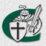 Calvary Christian School - Varsity Football