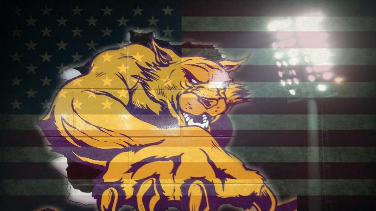 Webster City High School - Boys Varsity Football