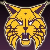 Webster City High School - Boys' Varsity Basketball