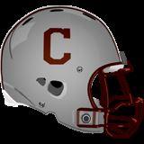 Conestoga High School - Boys Varsity Football