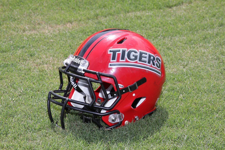 Cleburne County High School - Boys Varsity Football