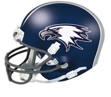 Vista del Lago High School - JV Football