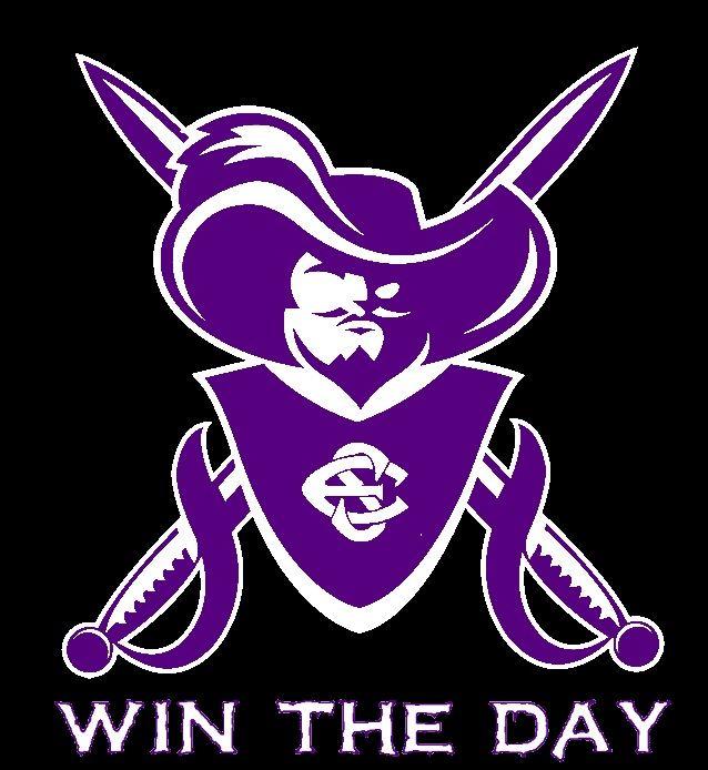 East Stroudsburg High School South - Boys Varsity Football