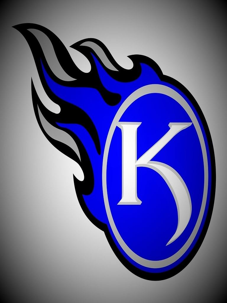 Kenesaw High School - Boys Basketball