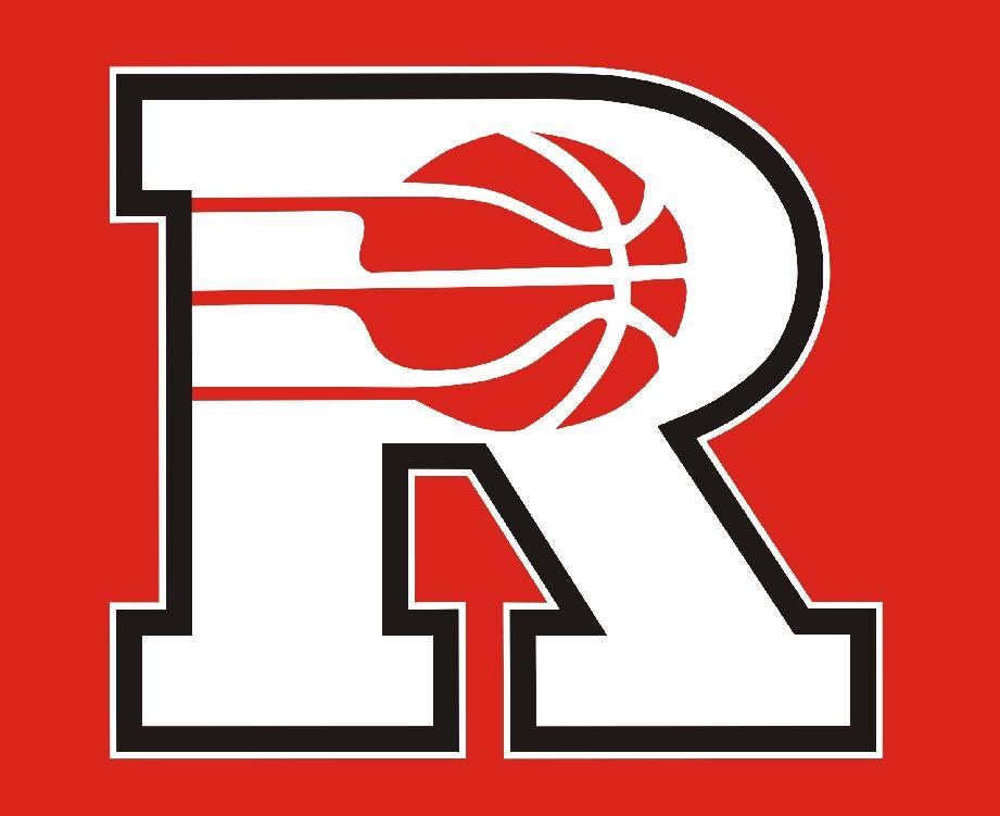 Roma High School - Boys Varsity Basketball