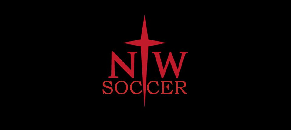 Northwestern College - Northwestern College Women's Soccer