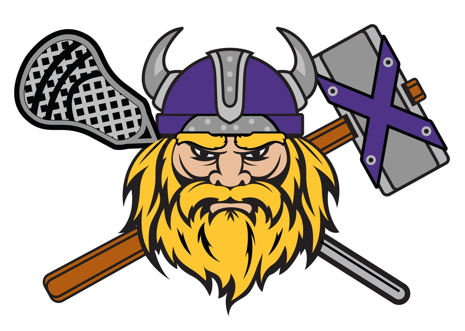 Westhill High School - Boys Varsity Lacrosse 2011-2016